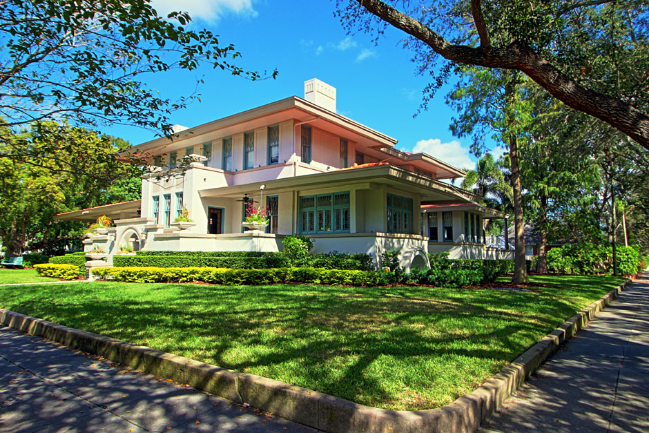 Admirable Hyde Park Tampa Real Estate And Home Search Tour Download Free Architecture Designs Fluibritishbridgeorg